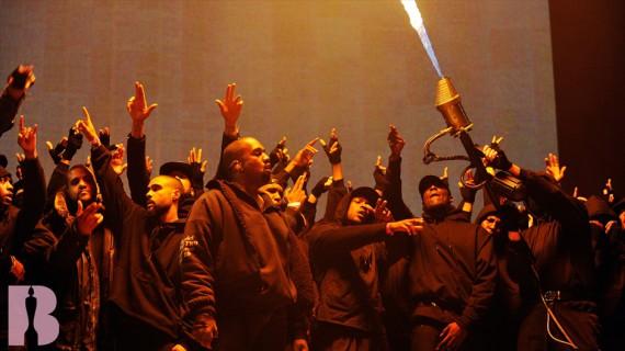 Brits_Performance_Kanye West_Web_e2_16887_thumb_940_528