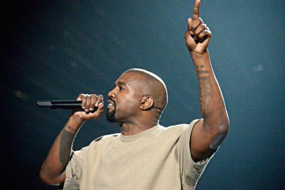 Marantz-Kanye-VMA-Speech-690
