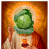 The Holy Cabbage