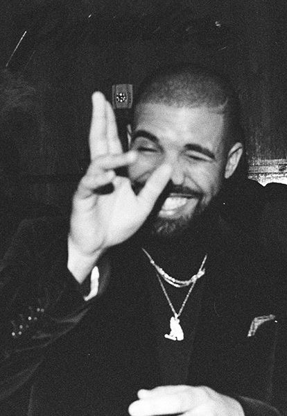 Do Not Disturb is the best Drake outro of all time « Kanye West Forum