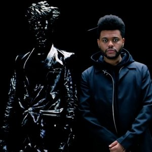 gesaffelstein x the weeknd lost in the fire.jpg